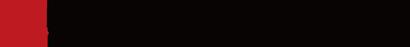 国際陶磁器フェスティバル美濃'17